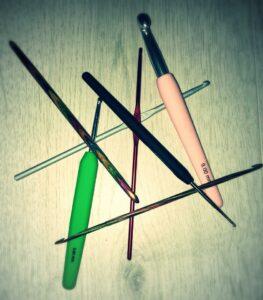 verktyg tillbehör