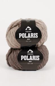 Drops polaris mix