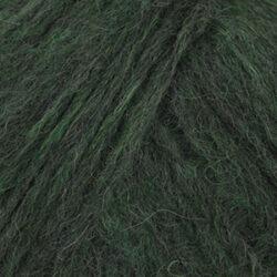 Drops air skogsgrön uni colour 19