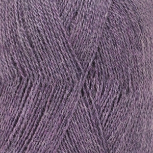 Drops Lace lila/violett mix 4434