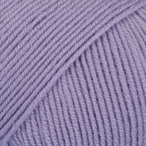 drops baby merino lila uni colour 14