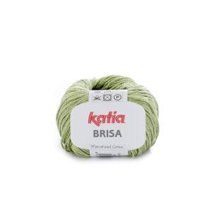 Katia Brisa Light pistachio 60