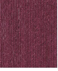 Mondial Cotton soft Bio 174