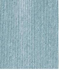 Mondial Cotton soft Bio 177