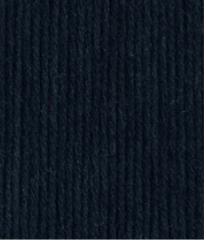 Mondial Cotton soft Bio 200