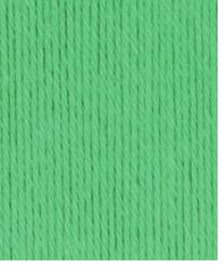 Mondial Cotton soft Bio 212