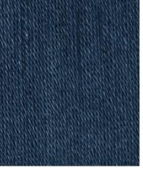 Mondial Cotton soft Bio 218