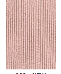 Mondial Cotton soft Bio 233