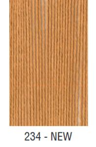 Mondial Cotton soft Bio 234