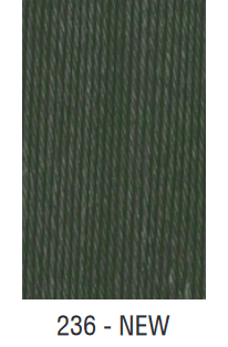 Mondial Cotton soft Bio 236