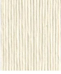 Mondial Cotton soft Bio 466
