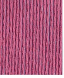 Mondial Cotton soft Bio 865
