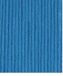 Mondial Cotton soft Bio 901