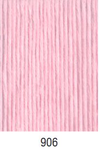 Mondial Cotton soft Bio 906