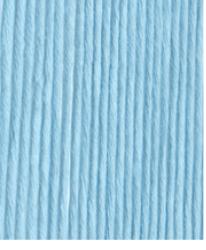 Mondial Cotton soft Bio 916