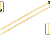 raka stickor bamboo