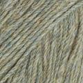 DROPS Alpaca aqua grå 7323