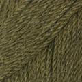 DROPS Alpaca army 7895
