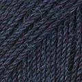 DROPS Alpaca blå turkos 6834
