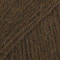 DROPS Alpaca brun 601