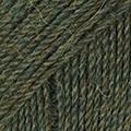 DROPS Alpaca grön turkis 7815