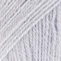 DROPS Alpaca isblå 8105