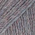 DROPS Alpaca jeansblå 8120