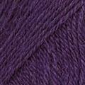 DROPS Alpaca lila 4400