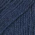 DROPS Alpaca lila grå blå 4305
