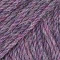 DROPS Alpaca lila violett 4434