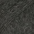 DROPS Alpaca mörk grå 506