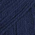 DROPS Alpaca marinblå 5575