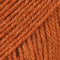 DROPS Alpaca orange melerad 2925