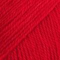 DROPS Alpaca röd 3620