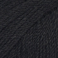 DROPS Alpaca svart 8903
