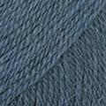 DROPS Alpaca turkos blå 6309