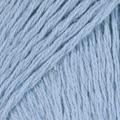 DROPS Belle jeansblå 15