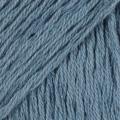DROPS Belle mörk jeansblå 13