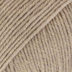 DROPS Cotton Merino beige 3