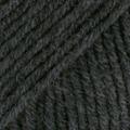 DROPS Merino Extra Fine ljus mörkgrå 3