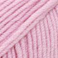DROPS Merino Extra Fine ljus rosa 16