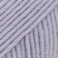 DROPS Merino Extra Fine stål blå 14