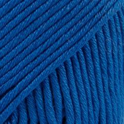 DROPS Muskat kornblå 15