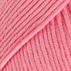 DROPS Muskat pink panther 29