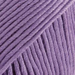 DROPS Muskat violett 14