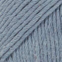 DROPS Paris jeansblå 30