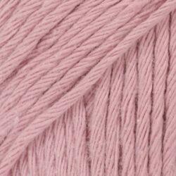 DROPS Paris puder rosa 58