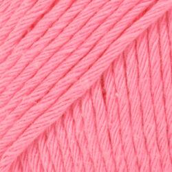 DROPS Paris rosa 33
