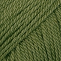 Drops Alpaca Silk grön 7820