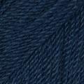 Drops Alpaca Silk ljus marinblå 6935